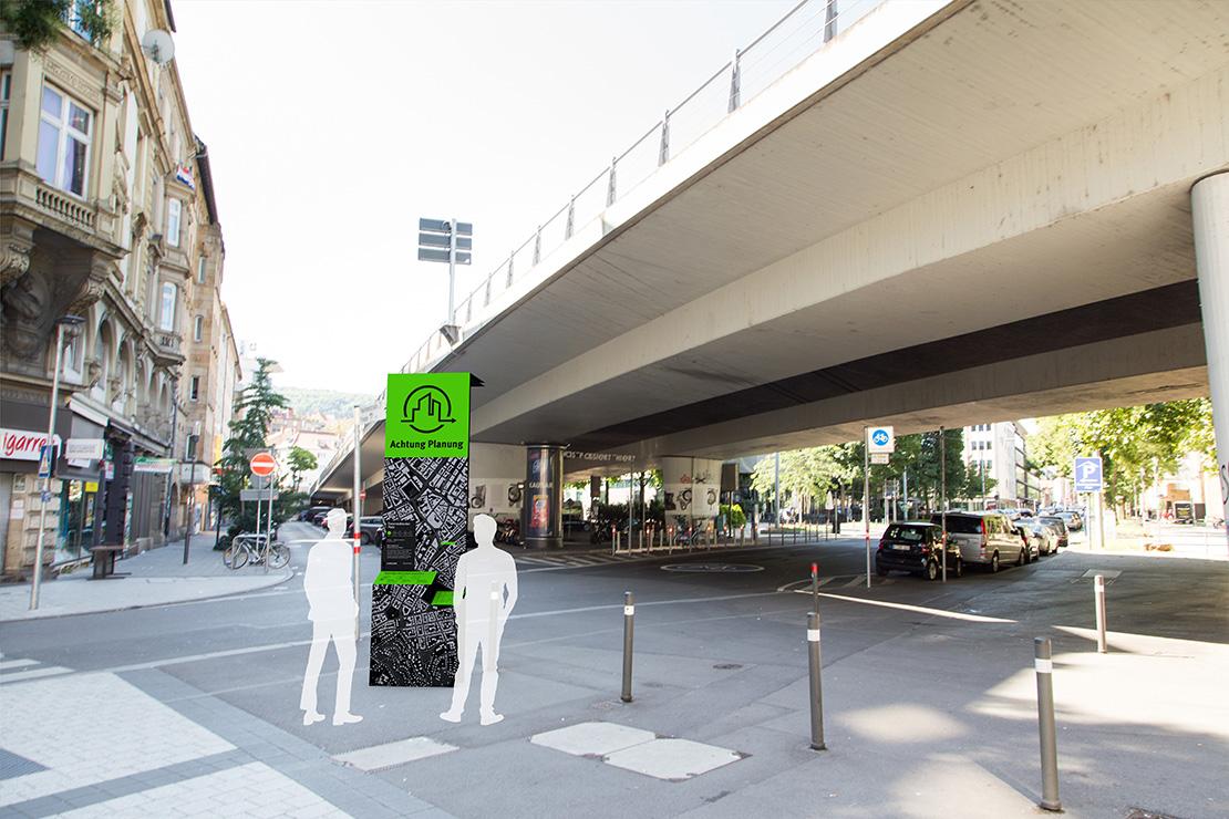 Österplatz1